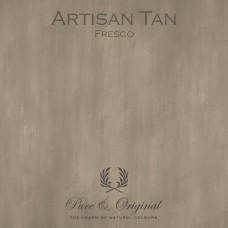 Pure & Original Artisan Tan Kalkverf