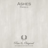 Pure & Original Ashes Kalkverf