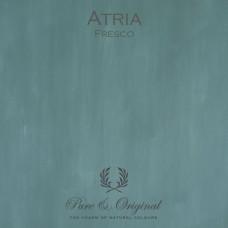 Pure & Original Atria Kalkverf