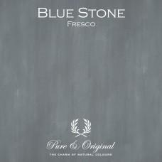 Pure & Original Blue Stone Kalkverf