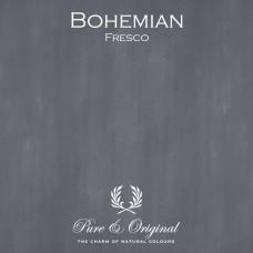 Pure & Original Bohemian Kalkverf