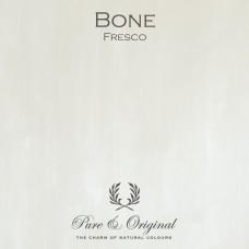 Pure & Original Bone Kalkverf