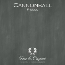 Pure & Original Cannonball Kalkverf