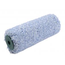 Roller muurverf Copagro Poly Blue 18cm
