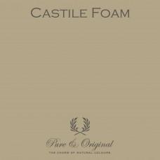 Pure & Original Castile Foam Omniprim