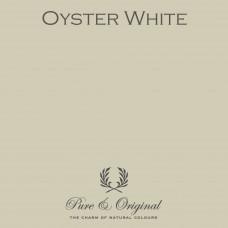 Pure & Original Oyster White Omniprim