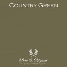 Pure & Original Country Green Omniprim