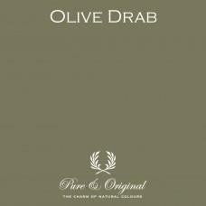 Pure & Original Olive Drab Omniprim