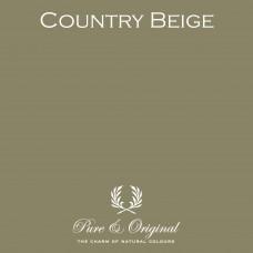 Pure & Original Country Beige Omniprim