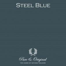 Pure & Original Steel Blue Omniprim
