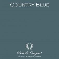 Pure & Original Country Blue Omniprim