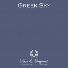 Pure & Original Greek Sky Omniprim