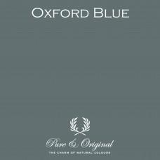Pure & Original Oxford Blue Omniprim