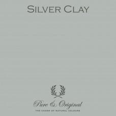 Pure & Original Silver Clay Omniprim