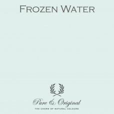 Pure & Original Frozen water Omniprim