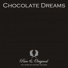 Pure & Original Chocolate Dreams Omniprim