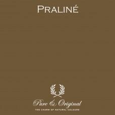 Pure & Original Praline Omniprim