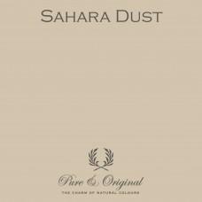 Pure & Original Sahara Dust Omniprim