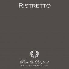 Pure & Original Ristretto Omniprim