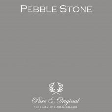 Pure & Original Pebble Stone Omniprim