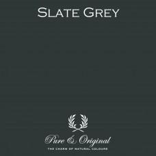 Pure & Original Slate Grey Omniprim