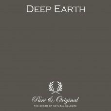 Pure & Original Deep Earth Omniprim