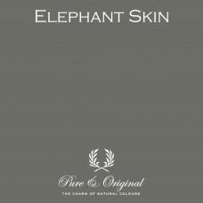 Pure & Original Elephant Skin Omniprim