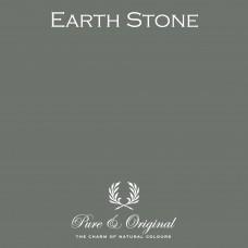Pure & Original Earth Stone Omniprim