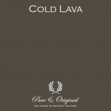 Pure & Original Cold lava Omniprim