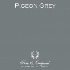 Pure & Original Pigeon Grey Omniprim