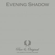 Pure & Original Evening Shadow Omniprim