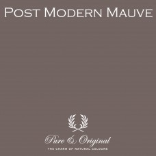 Pure & Original Post Modern Mauve Omniprim