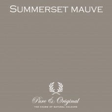 Pure & Original Summerset Mauve Omniprim