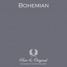 Pure & Original Bohemian Omniprim