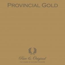 Pure & Original Provincial Gold Omniprim