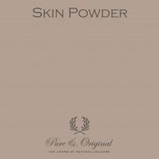 Pure & Original Skin Powder Omniprim