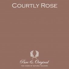 Pure & Original Courtly Rose Omniprim