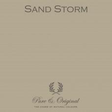 Pure & Original Sand Storm Omniprim