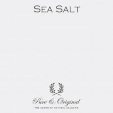 Pure & Original Sea Salt Omniprim