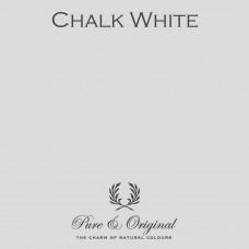 Pure & Original Chalk White Omniprim