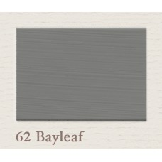 Painting the Past A5 Kleurstaal Bayleaf