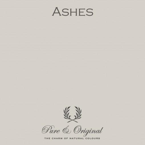 Pure & Original Ashes Wallprim