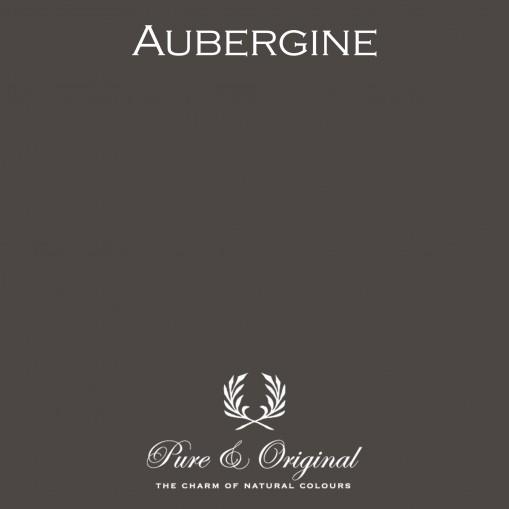 Pure & Original Aubergine Omniprim