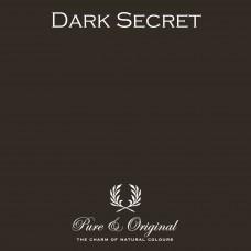 Pure & Original Dark Secret Omniprim