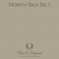 Pure & Original North Sea Silt Marrakech Walls