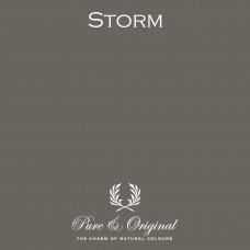 Pure & Original Storm Omniprim